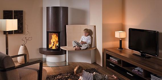 mablo kaminstudio in niendorf bei wismar und schwerin baut kamin ofen herd und speckstein. Black Bedroom Furniture Sets. Home Design Ideas